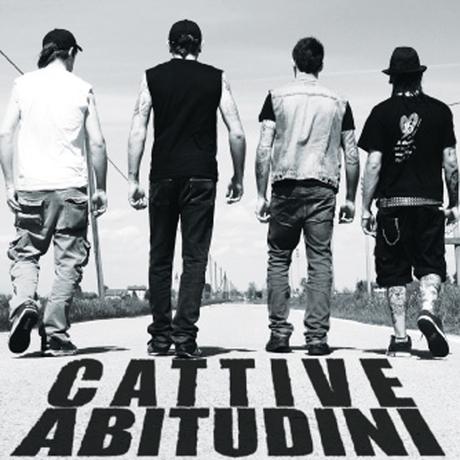 CATTIVE ABITUDINI cosa-sei-disposto-a-perdere (2008)