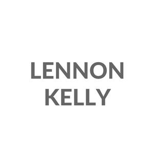 Lennon Kelly