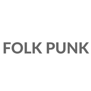 FOLK PUNK