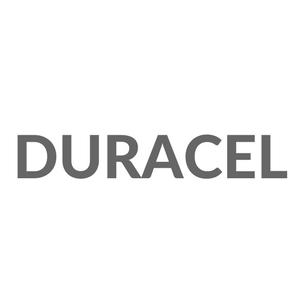 Duracel
