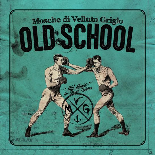 Mosche-di-Velluto-Grigio-Old-School (2016)