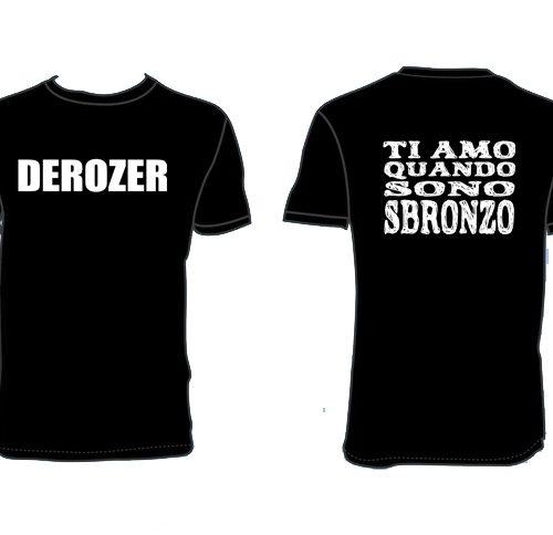 back-front-sbronzo