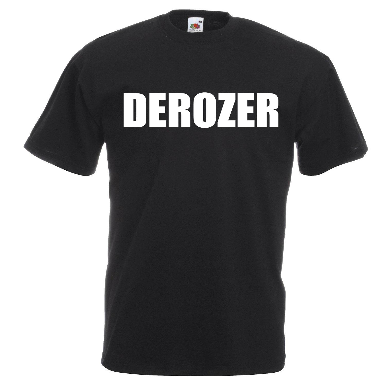 derozer-sito-classic