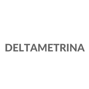 Deltametrina