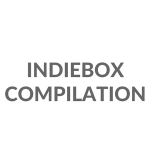 Indiebox Compilation