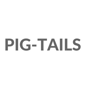 Pig-Tails