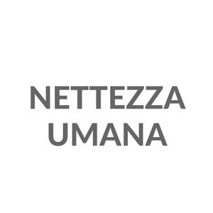 Nettezza Umana