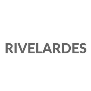 Rivelardes
