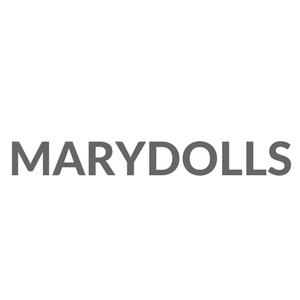 Marydolls