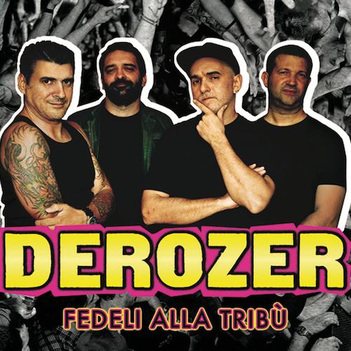 FEDELI-ALLA-TRIBU-COVER