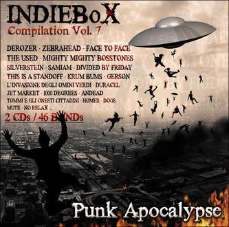 IndieBox_Compilation 7