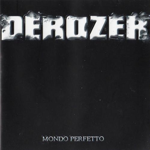 MONDO-PERFETTO