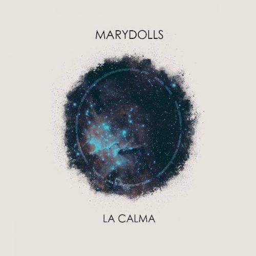 Marydolls-La-Calma