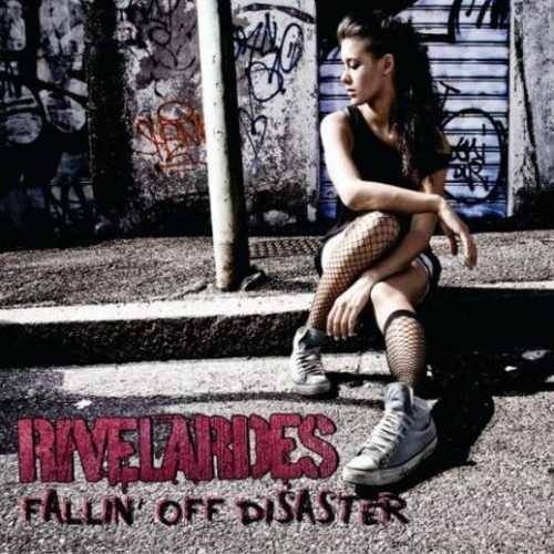 Rivelardes_____Fallin___off_disaster__2010_