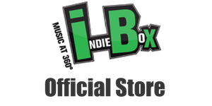 official store indiebox
