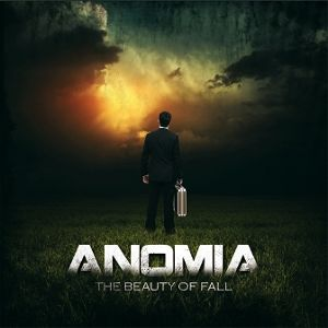 anomia-the-beauty-of-fall