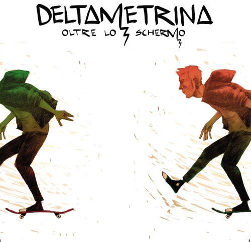 delta-cover-web