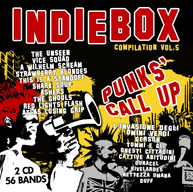 indiebox_vol5 - Copia