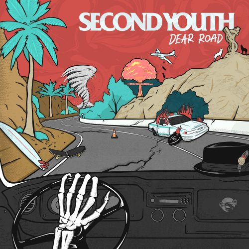 second youth dear road