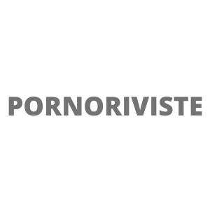 PornoRiviste