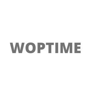 Woptime