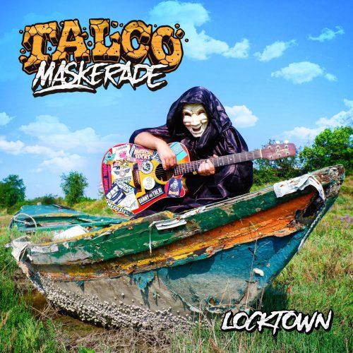 TALCO LOCKTOWN