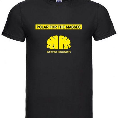 P4TM - shirt SPI