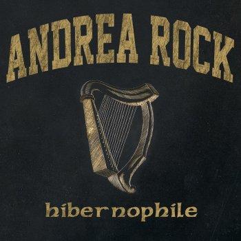 andrea rock hibernophile